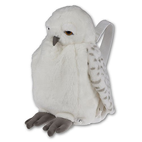 wizarding-world-of-harry-potter-plush-hedwig-backpack-by-universal-studios
