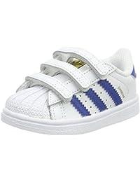 Adidas Mädchen Schuhe Rosa Gr.23 Prinzessin
