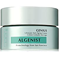 Algenist GENIUS Ultimate Anti-Aging Cream 60ml