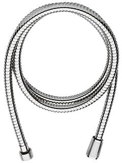 Grohe VitalioFlex - Metal Flexo BL, 1750 mm Ref. 27503000 (B004CLZSBY) | Amazon Products