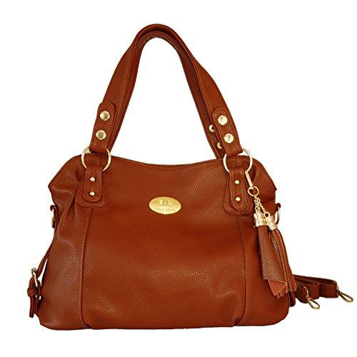 utrendo-sac-pour-femme-porter-lpaule-marron-marron