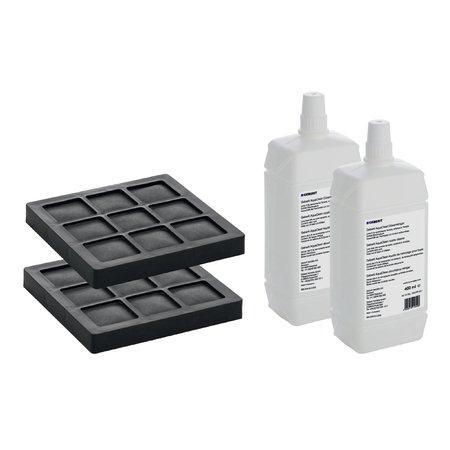 geberit-jetclean-8000-lot-de-2-detergents-pour-buse-et-2-filtres-a-charbon-actif