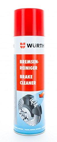 wurth-bremsenreiniger-entfetter-500ml-spruhdose
