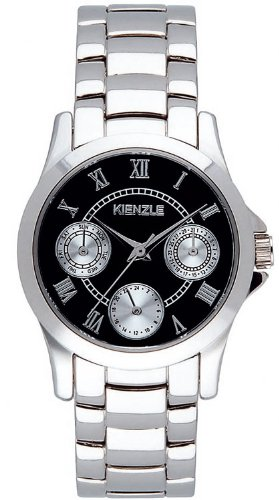 Kienzle Women's Watch Elegance V71092337590