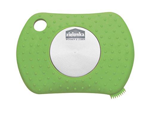 zielonka-50303-geruchskiller-zilosoap-plus-grun