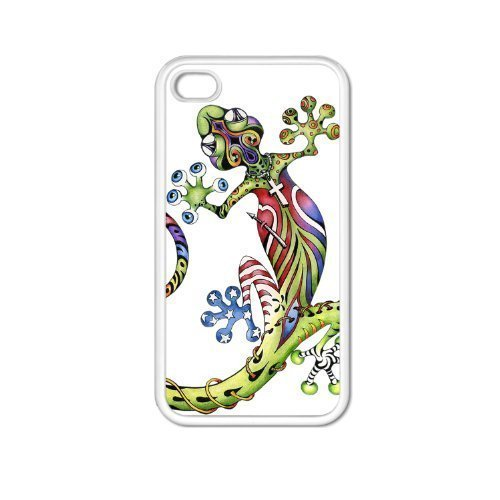 iphone-5-rubber-silicone-case-p-sherman-address-in-sydney-nsw-42-wallaby-way
