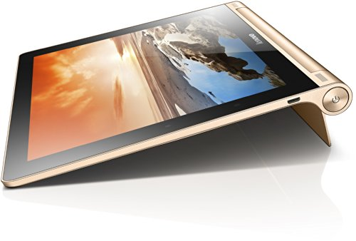 Lenovo Yoga Tablet HD+ 25,6 cm (10,1 Zoll FHD IPS) - 3