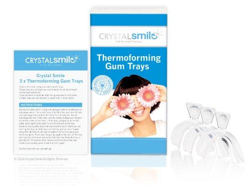 crystal-smile-3-x-thermoformen-mundschutz-eu-uk-genehmigt-alle-produkte-werdenin-der-usa-hergestellt