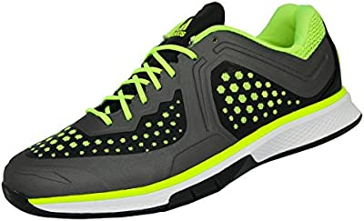 adidas Adizero Counterblast 7 - Zapatillas para hombre