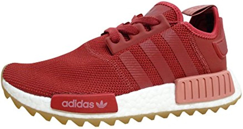 adidas Originals NMD_R1 Trail W Unisex Laufschuhe