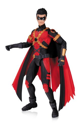 dc-new-52-red-robin-action-figure