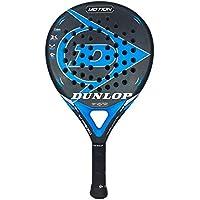 Pala Dunlop MOTION-365-370