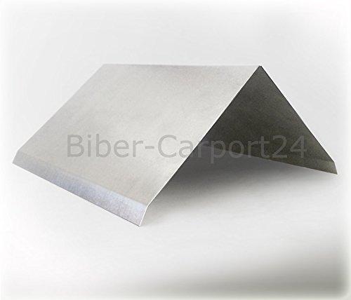firstblech-23-alu-profil-titanzink-aluminium-blech-abschluss-zink-first-dach-al-23-6-aluminium-2m