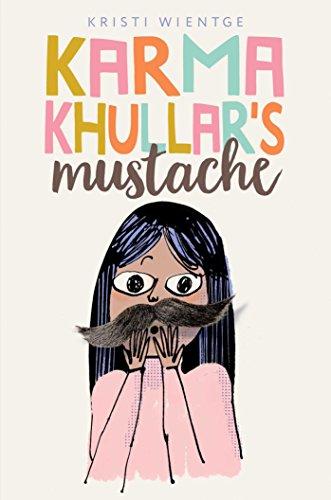 karma-khullars-mustache