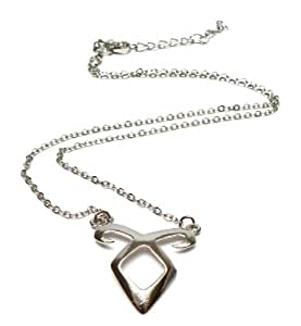 Collier The Mortal Instruments - Collier Femme