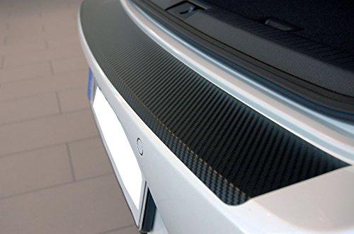 ladekantenschutz-carbon-style-folie-schwarz-passend-fur-mitsubishi-lancer-sportback-baujahr-2007