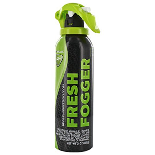 sof-sole-fresh-fogger-green-one-size