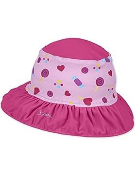 Sterntaler Mädchen Mütze Hut