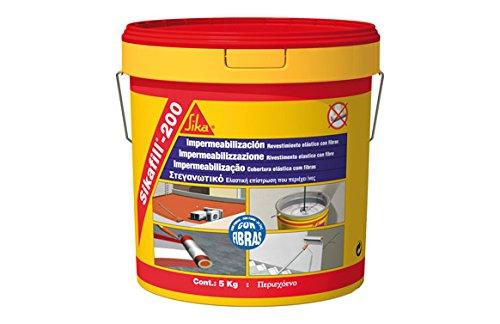 sika-m289997-impermeabilizante-sikafill-rojo-teja-1kg-93688