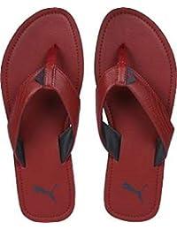 4bf97c0facdc3b Puma Men s Flip-Flops   Slippers Online  Buy Puma Men s Flip-Flops ...
