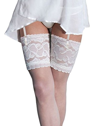 117e38737b48c Couture hosiery the best Amazon price in SaveMoney.es