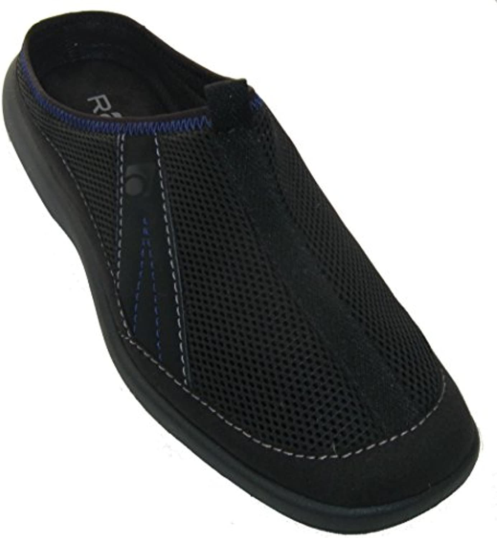 Rohde 2782 hombre zapatillas  En línea Obtenga la mejor oferta barata de descuento más grande