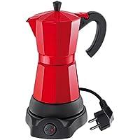 Amazon.es: cafetera italiana electrica - Cafeteras italianas ...