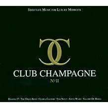 Club Champagne Vol.2