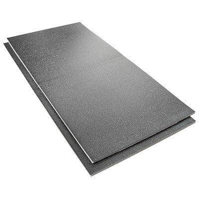 rivestimento-per-isolamento-acustico-1000-x-500-x-10-mm-2-pezzi