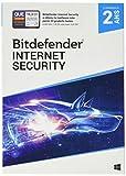 Bitdefender Internet Security   5 appareils   2 ans  PC   Téléchargement...