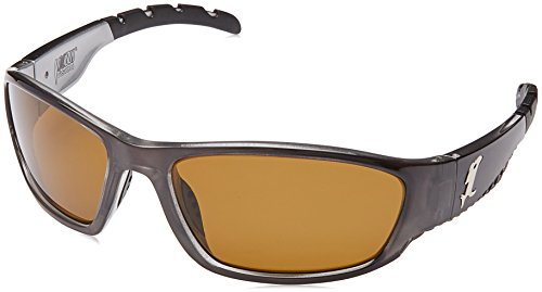 Vicioso visión Venom Pro Series-Gafas de sol, color gris