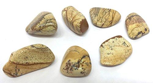 desierto-de-kalahari-imagen-jasper-piedra-secadora-cristal-connect-con-espiritu-de-la-tierra-aprox-3