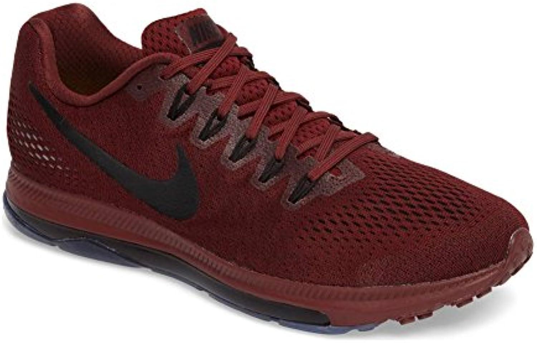 Nike 878670-401, Zapatillas de Trail Running Para Hombre