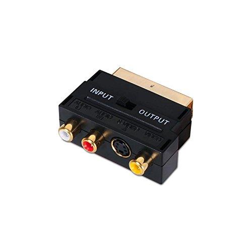 nanocable-10270051-adaptador-con-euroconector-scart-a-rca-svideo-scart-m-3xrca-h-svideo-h-con-switch