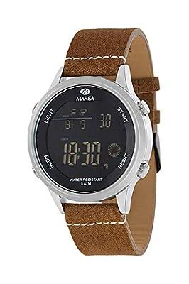 Reloj Marea Hombre B35304/2