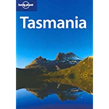 Tasmania (Lonely Planet Regional Guides)