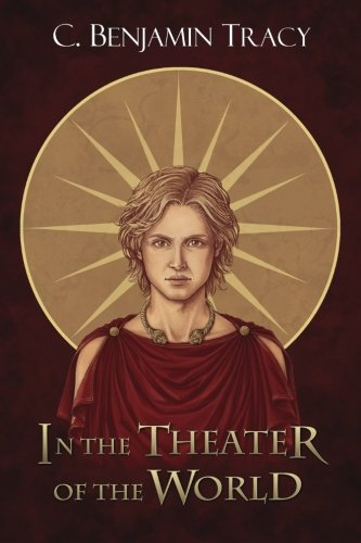 In the Theater of the World Cover Image