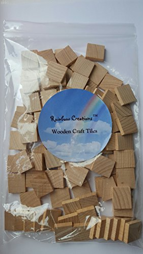 blank-wooden-scrabble-tiles-spacers-smooth-excellent-quality-wood-18x20x4mm-100-by-rainbow-bead-crea