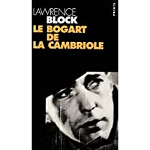 Le Bogart de la cambriole