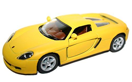 Porsche cast Model Car | Buy Porsche cast Model Car products ... on porsche mirage, porsche gt3rs, porsche truck, porsche cayman, porsche gt 2, porsche concept, porsche sport, porsche gt3, porsche 904 gts, porsche turbo, porsche boxter, porsche ruf ctr, porsche cayenne, porsche boxster, porsche gtr3, porsche macan,