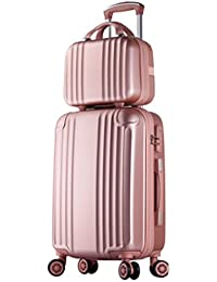Songren - Juego de maletas