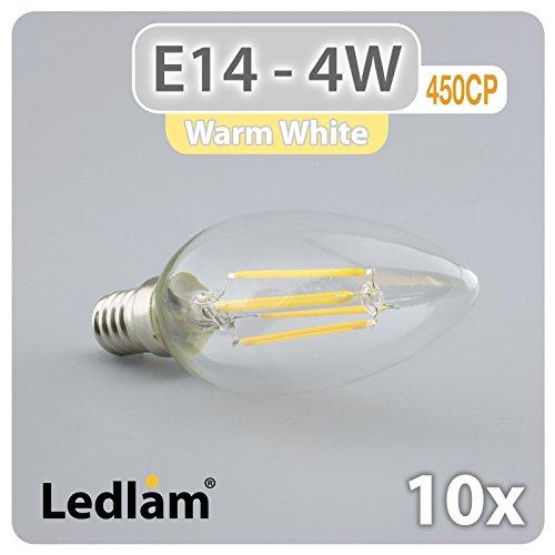 e14-led-bougie-filament-4-w