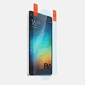 Xiaomi Mi 4i Tempered Glass Protectors for Wholesale (Pack of 10)