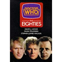 Doctor Who: The Eighties (Doctor Who Series)