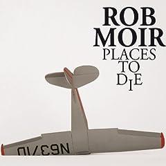 Places To Die