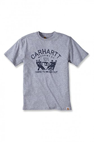 carhartt-t-shirt-maddock-graphic-hard-to-wear-out-colorheather-greygrossexxl