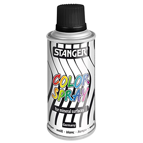 Stanger 115001/1 Color Spray 150 ml,