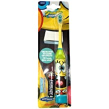 Higiene Dental y Tiritas TB‐407‐01 - Cepillo de dientes eléctrico ... 34f7d97c1edc