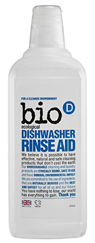 bio-d-dishwasher-rinse-aid-750ml