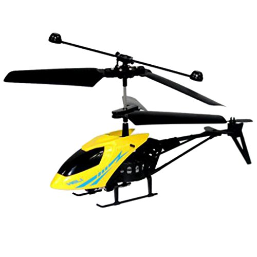 Malloom RC 901 2CH Mini helicopter Radio Remote Control Micro Aircraft 2 Channels